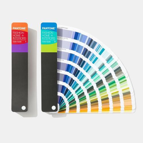 2020新版PANTONE潘通色卡国际标准TPG色卡服装纺织家居FHIP110A