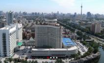 天津市第一中心医院PETCT-PETCT/MR(核磁)检查预约平台