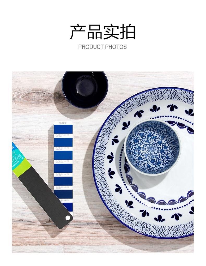 TPG色卡3.jpg