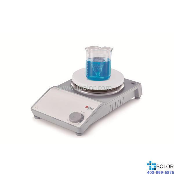 大龙 标准型磁力搅拌器 MS-S