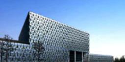南京市鼓楼医院PETCT-派特PETCT/MR核磁检查预约平台