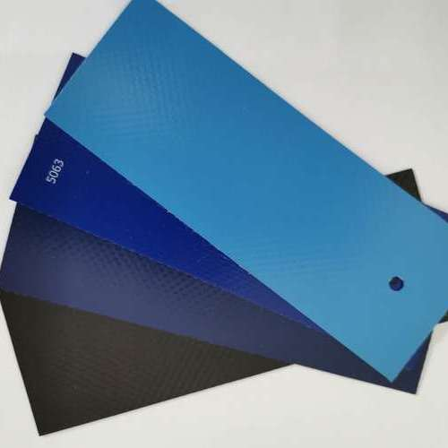 PVC卡纸2