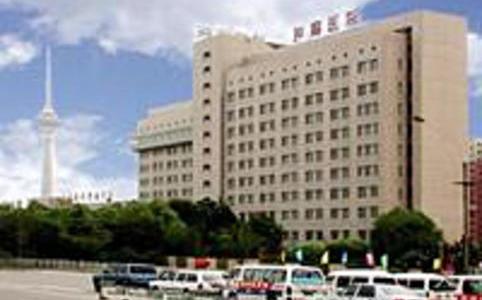 北京大学肿瘤医院PETCT-派特PETCT/MR核磁检查预约平台