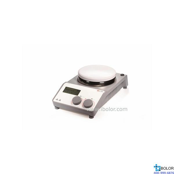 大龙 数显加热磁力搅拌器 MS-H-Pro+