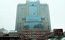 辽宁中国医大一院-PETCT/MR(核磁)检查预约平台