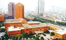 上海仁济医院PETCT