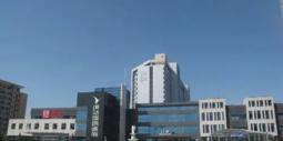 河北燕达医院-派特PETCT/MR核磁检查预约平台
