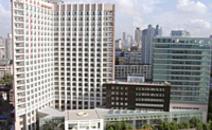 上海中山医院PETCT