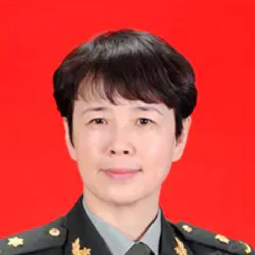 301医院核医学科主任-徐白萱