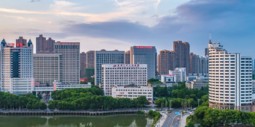 武汉大学中南医院PETCT-派特PETCT/MR核磁检查预约平台