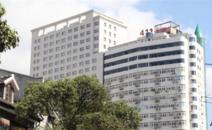 上海解放军411医院PETCT