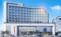 江苏南京454医院