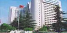 北京空军总医院PETCT中心