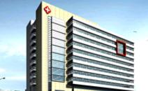 江苏无锡市第四人民医院