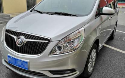 上海租车公司分析消费者租车过程需特别注意的