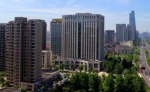 浙医二院国际医学中心-杭州明州医院PETCT