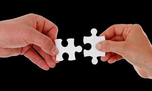 品牌应用战略合作
