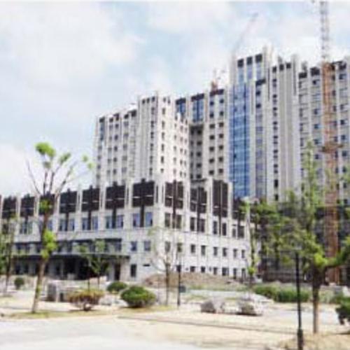 江苏苏州明基医院