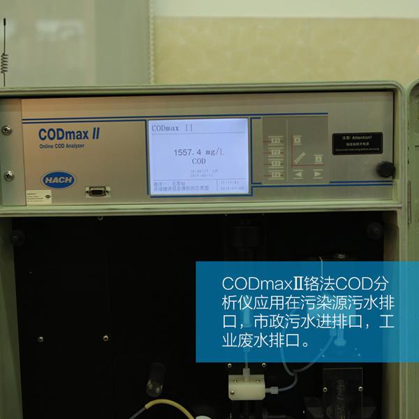 CODMA-4.jpg