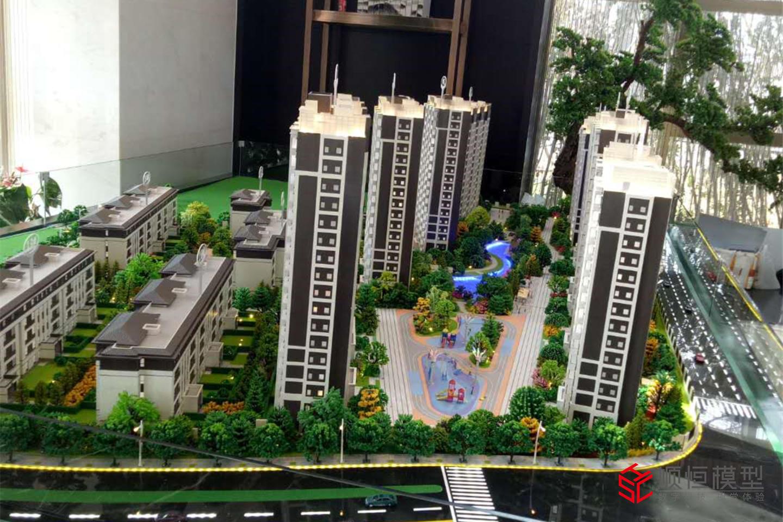 房地产建筑|中铁城总规万博登陆官网万博betmanxapp下载项目