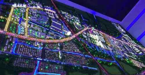 城市规划|袁花小镇万博登陆官网万博betmanxapp下载