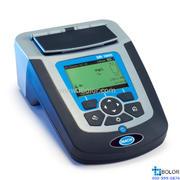 DR1900便攜式分光光度計(多參數分析儀)HACH/哈希