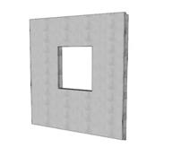 6预制复合墙板—PCF板.png