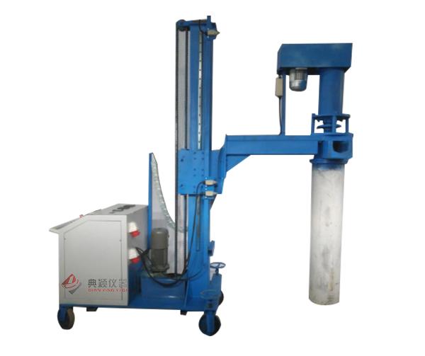铝水泵 水印.jpg