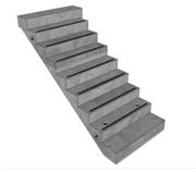 10预制楼梯板.png