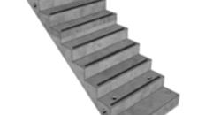 預制樓梯板