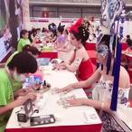 第26届CBE中国美容博览会优秀供应商