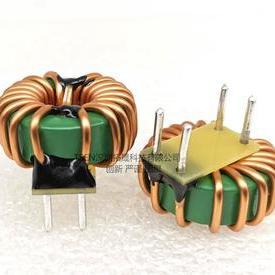 环形共模电感16