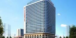 广州中山大学附属第六医院
