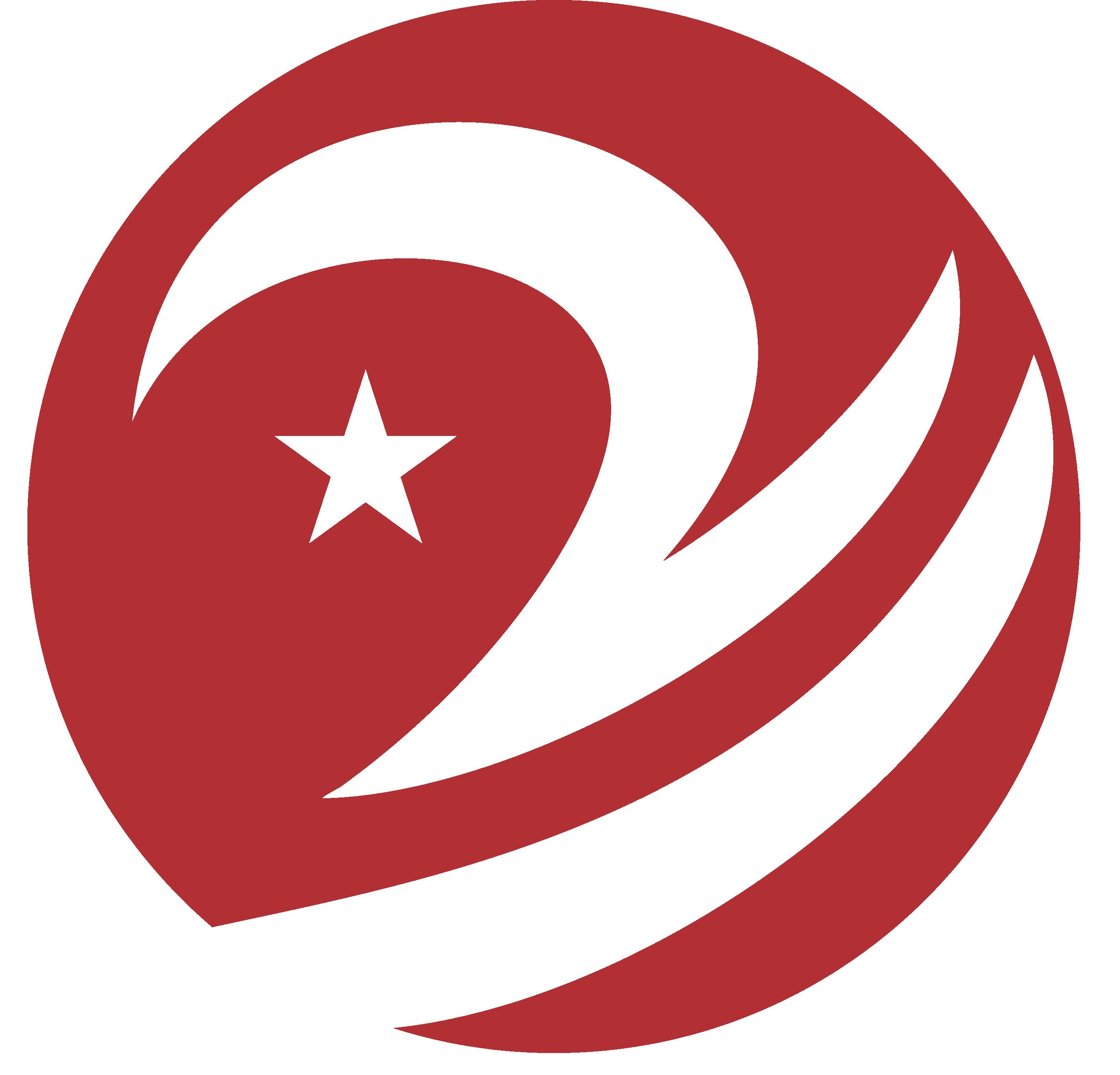 知赢科技logo_图形