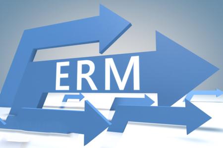 什么是ERM?