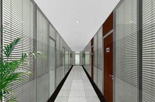电动百叶帘,上海煜斓遮阳工程有限公司