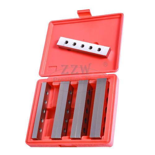 4-Pair Precision Parallel Set