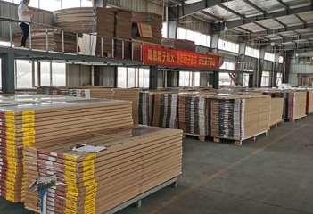 上海木门厂家,工程木门量大从优,