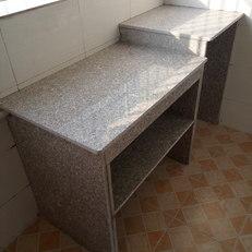 東莞市塘廈鎮出租房裝修工程施工案例