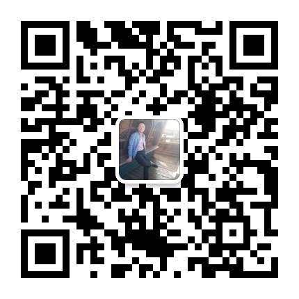 fe50aa4dae71b7f196dc4b5b2baa7543