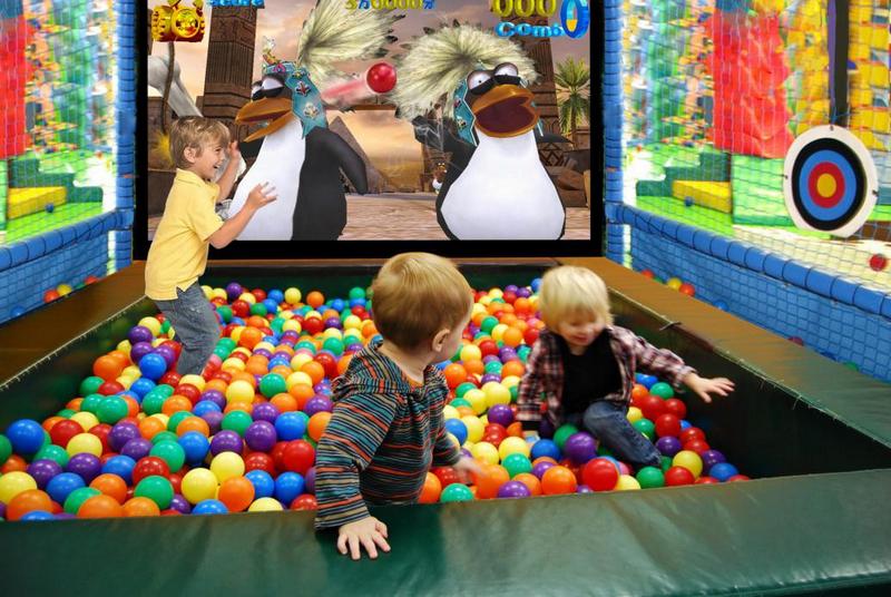 海洋球.png