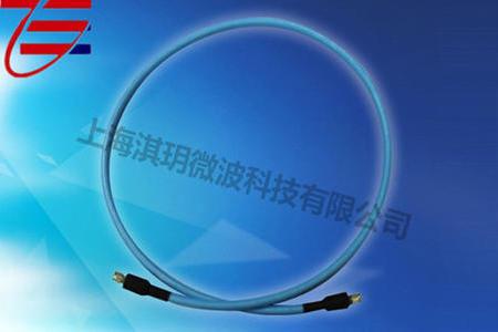 浅谈:特种电缆的普遍使用和发展方向