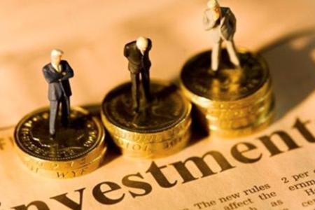2020下半场股票怎么投?中外专家谈投资趋势
