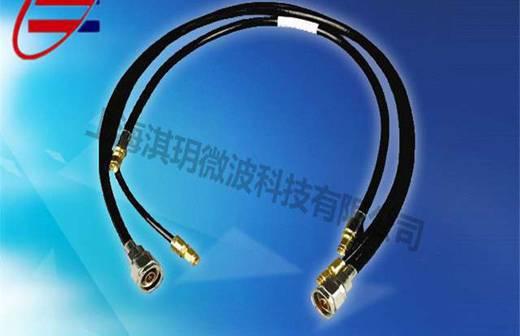 SFCG-50-9-51电缆