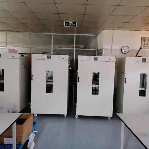 江苏氮气烘箱