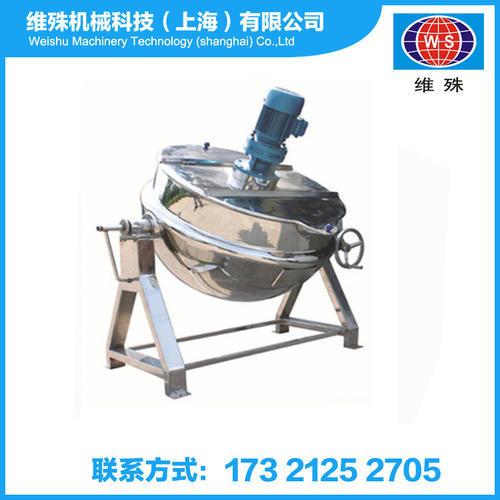 蒸煮设备2.jpg