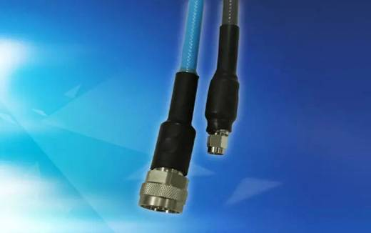 STL3506稳相电缆