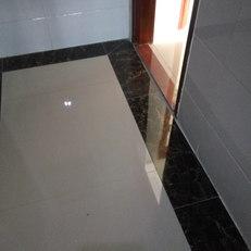 东莞市旧房翻新装修工程施工