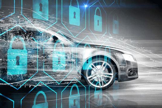 黑科技,前瞻技术,网联汽车安全,网联汽车攻击,黑客网联汽车,网联汽车网络攻击,汽车新技术