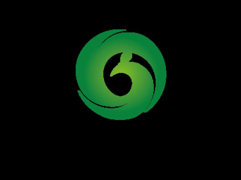 uugai.com-1597041896309